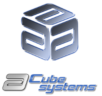 http://www.amigaos.net/sites/default/files/acube-logo_0.png