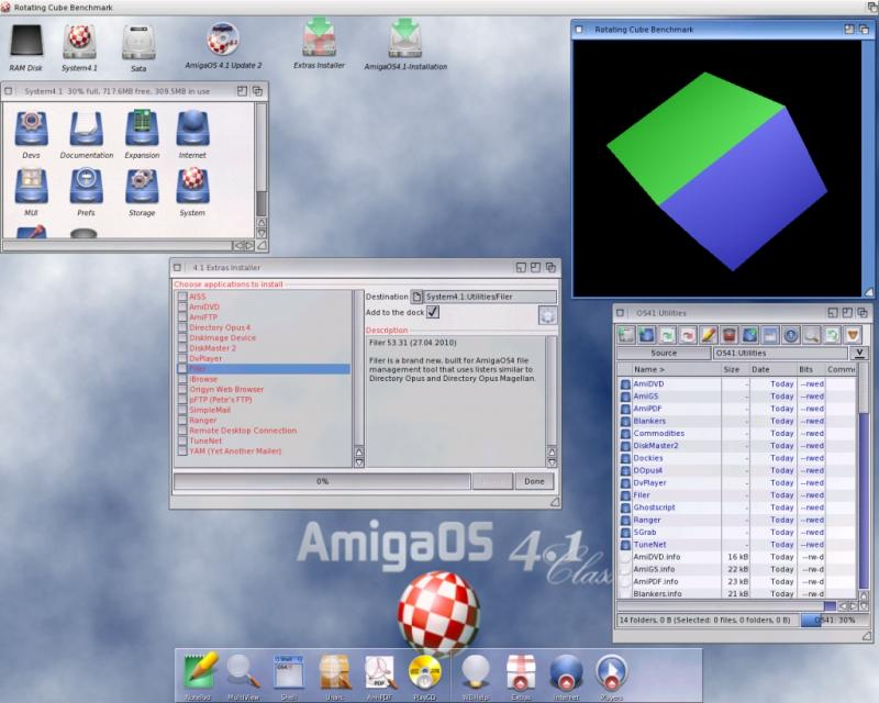 directory opus adf download